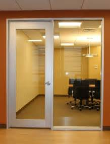 21 best images about office interior doors and trim on