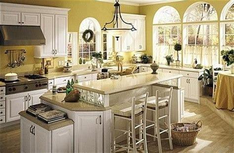 how to lighten cabinets in kitchen custom lighten and brighten your kitchen with