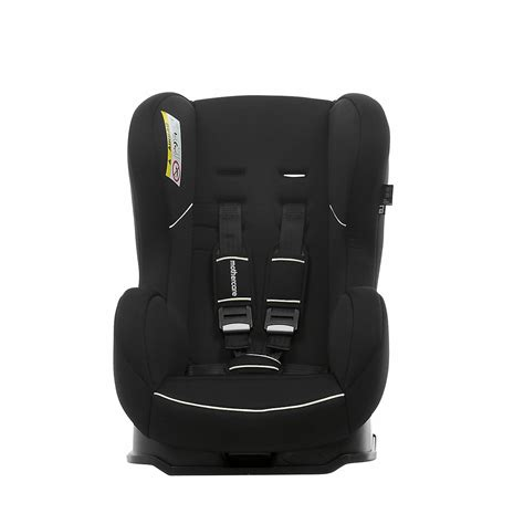 Mothercare Madrid Car Seat mothercare baby s madrid combination car seat ebay
