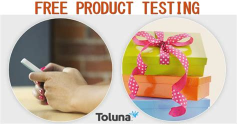 Make Money Online Testing Products - test products make money and enter contests with toluna