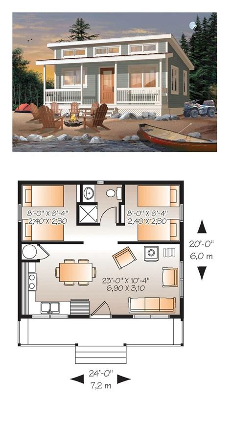 house plans with photographs pictures of blueprints for small homes home design plans