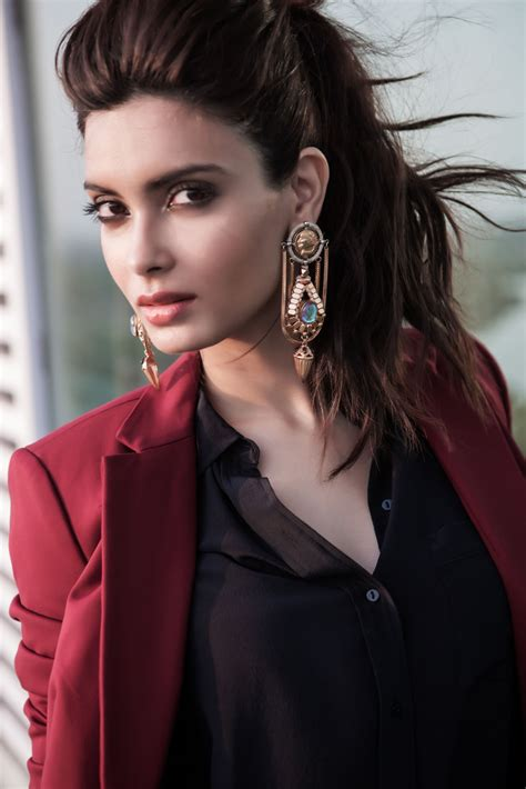 Southern Style Home diana penty explains her four year absence after cocktail