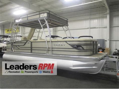 boats for sale in new smyrna beach florida pontoon boats for sale in new smyrna beach florida