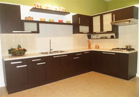 kitchen cabinets san jose kitchen cabinets san jose