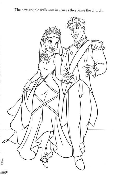 Disney Princess Tiana Coloring Pages 2015 2016 Fashion And The 12 Princesses Coloring Pages Printable