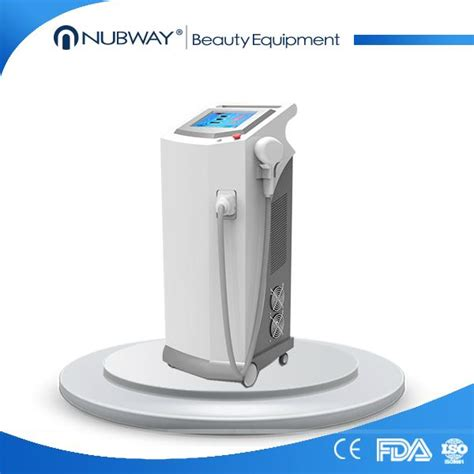 diode laser hair removal hong kong diode products 808nm diode laser machine for diytrade china manufacturers suppliers directory