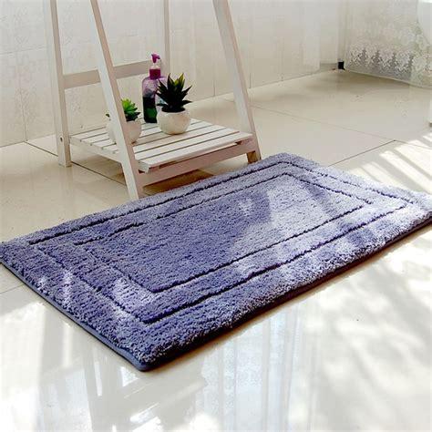geflochtene teppiche teppich gro 223 handel 08061120171003 blomap