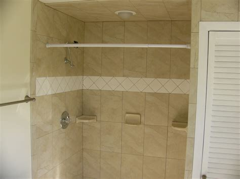 Bath Shower Surrounds some tips for shower surrounds bath decors