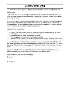 ubc resume help resume cover letter ubc resume ixiplay free resume sles