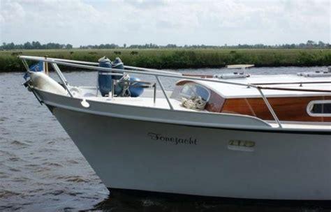 tweedehands boten te koop nederland tweedehands boten te koop op haskerdijken nederland 2