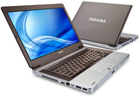 toshiba satellite   notebookchecknet external