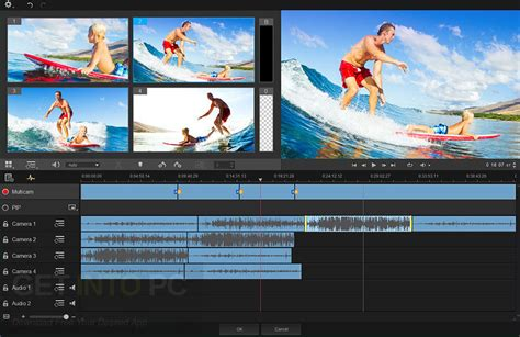 pinnacle video editing software free download full version for windows 7 pinnacle studio ultimate 21 free download