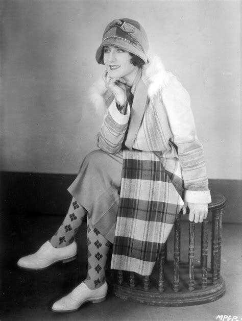 woman fashion mid 20s of regency and the jazz age fashion gypsyscarlett s weblog