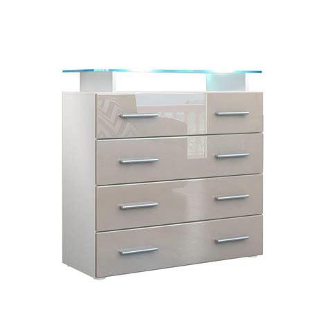 mobili cassettiere cassettiere pagina 3