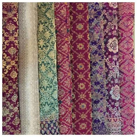 Tenun Ikat Blanket 23 97 best indonesia woven tenun ikat images on