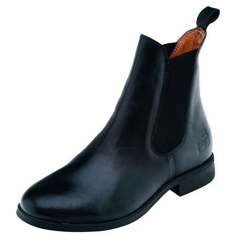 comfort riding boots harry hall equestrian silvio ladies jodhpurs comfort horse