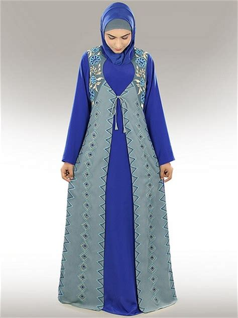 Jilbab Polkadot beautiful photos and design on