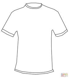 coloring book merchandise t shirt coloring page free printable coloring pages