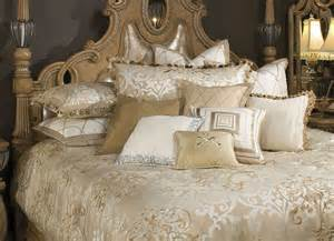 luxembourg bedding set by aico aico bedding