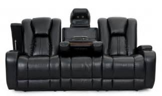 Kingvale Power Recliner Naples Power Reclining Sofa Bailey S Furniture