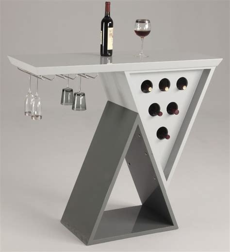 home bar table modern wine and bar cabinets los