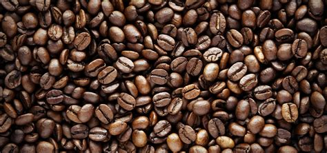 Coffee Beans coffee beans background