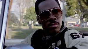 Beverly Cop 2 Beverly Cop Ii 1987