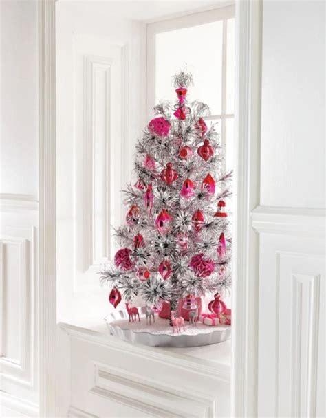 Pohon Natal Murah Berkualitas Pohon Cemara Hiasan Natal tren dekorasi natal 2016 dan makna sucinya rumah dan gaya hidup rumah