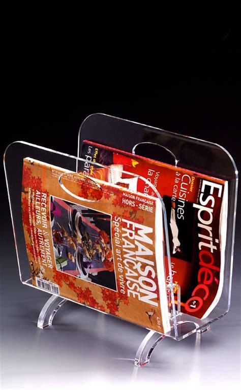 porte in plexiglass porte revues plexiglass cristal