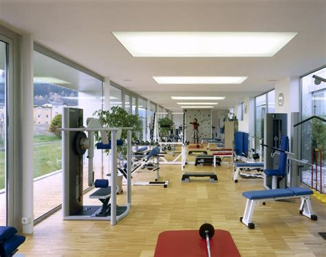 Detox Centre Perth by Physiotherapie And Rehabilitation Centre Pur In Freistadt