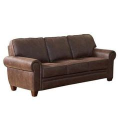cheap couch cleaning red leather couches on pinterest couch colors and chairs