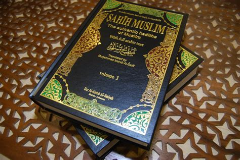 hadith muhammadã s legacy in the and modern world foundations of islam books hadith its meaning and significance