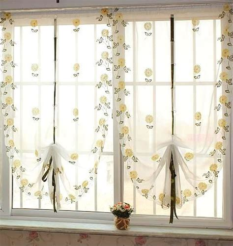 Country Style Curtains 7 Best Ideas About Add Elegance To Your Home With Country Style Curtains On Black