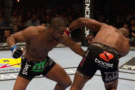 Rage Vs Rashad Quinton Quot Rage Quot Jackson Official Ufc 174 Fighter Profile Ufc 174 Fighter Gallery