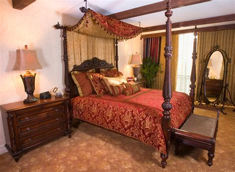 caribbean themed bedroom a peek inside the pirates of the caribbean suite at