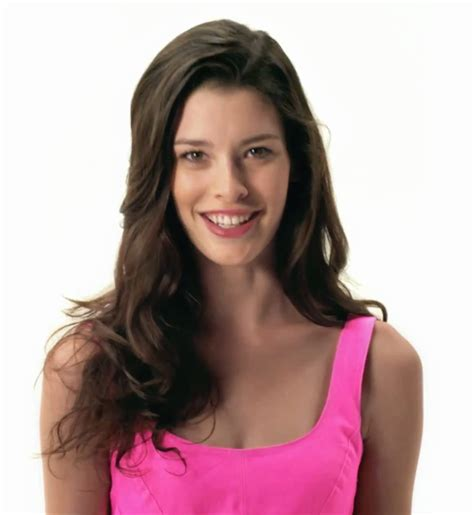 canadian commercial actresses carly foulkes born august 4 1988 also known