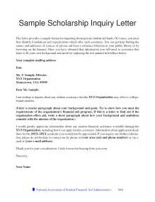 Scholarship Negotiation Letter Brilliant Ideas Of Sle Scholarship Application Reference Letter Also Worksheet Request