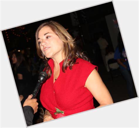 loretta sanchez official site  woman crush wednesday wcw
