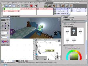 planner bagno 3d programmi per arredare progettare e disegnare casa gratis