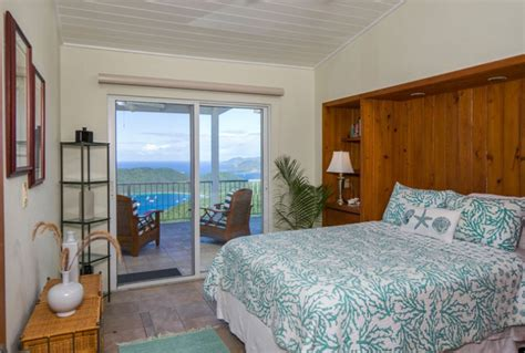 escape bedroom great escape st john house rentals in the us virgin islands