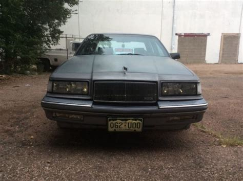 small engine service manuals 1994 buick skylark electronic valve timing service manual where to buy car manuals 1987 buick skylark lane departure warning 1987 buick