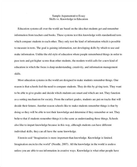 example of persuasive essay for high school 7 persuasive essay