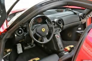 san francisco motorsports service and sales bay