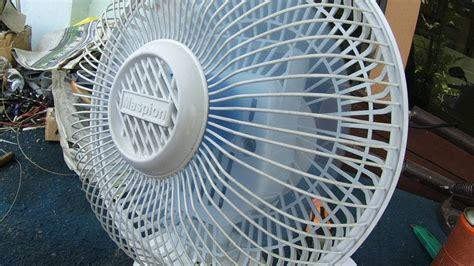 Kipas Baling Baling Maspion memperbaiki kipas angin maspion putaran lemah dan suara
