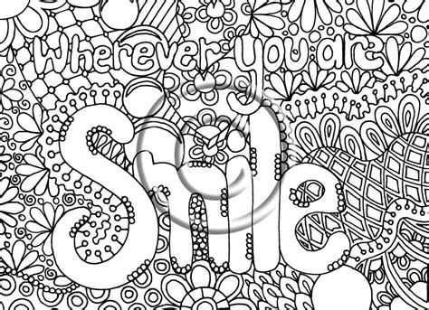 printable coloring pages for adults abstract coloring pages abstract color pages printable mandala