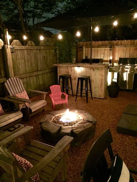 Backyard Bistro Restaurant by 1000 Ideas About Backyard Pits On Pits Build A Pit And Backyards