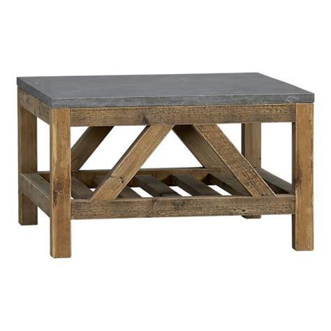 expensive coffee tables expensive coffee tables