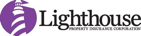 light house insurance lighthouse property insurance corporation hires new executive vice president prlog