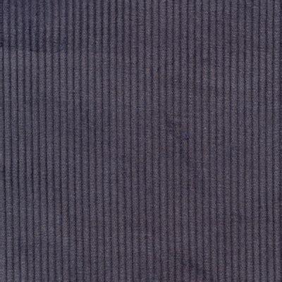 Grey Corduroy Grey Suit Fabric Corduroy Grey Suit Cloth Heavy Suit
