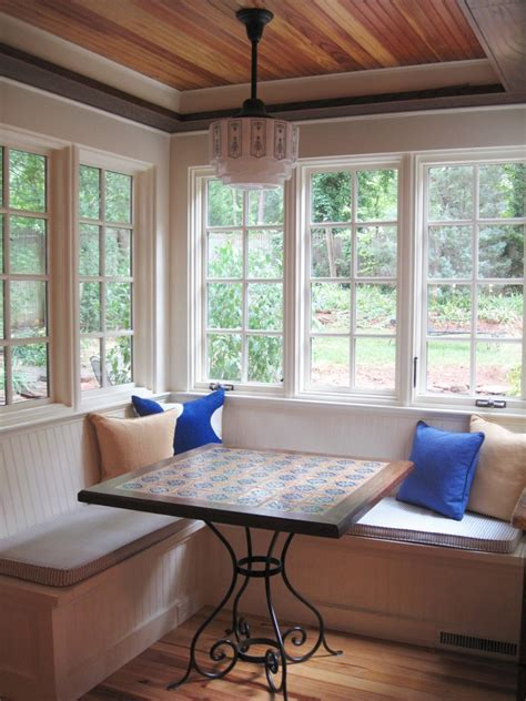 pinterest ideas for kitchen window treatments home intuitive window nook best ideas about window bed on pinterest bed
